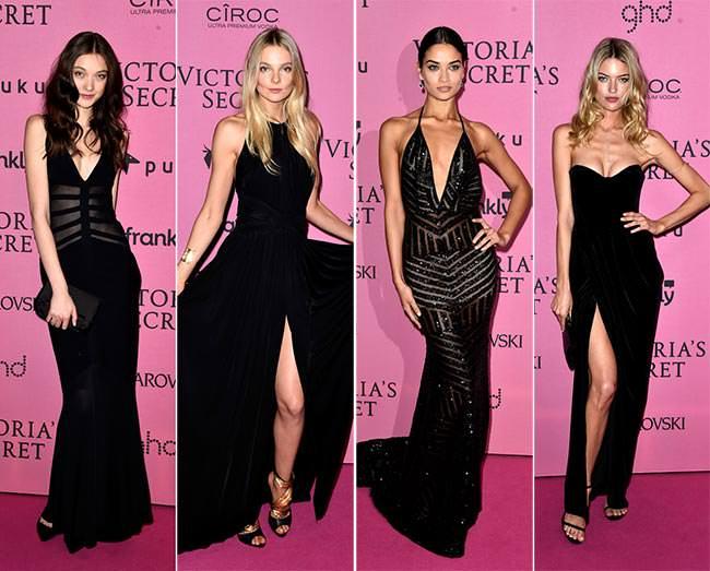 Victorias_Secret_Fashion_Show_2014_2015_after_party_pink_carpet_fashion7