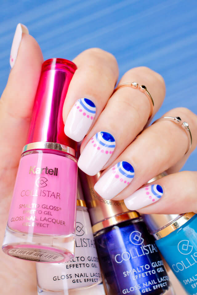 Collistar-Nail-Polish-review-swatches-11