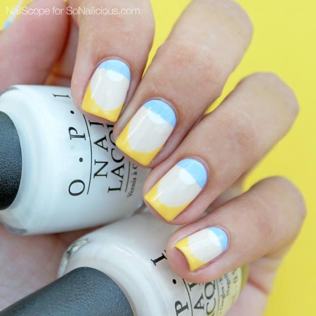 Easy-nail-art-tutorial-2