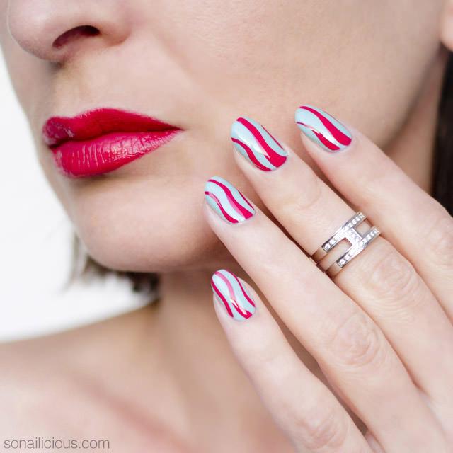 bright-red-lipstick-1