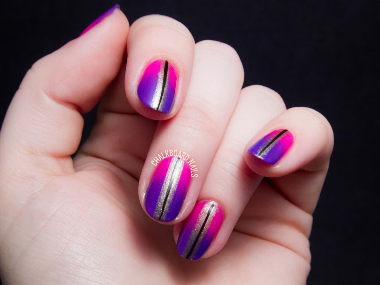 china-glaze-everglaze-gradient-nail-art-1