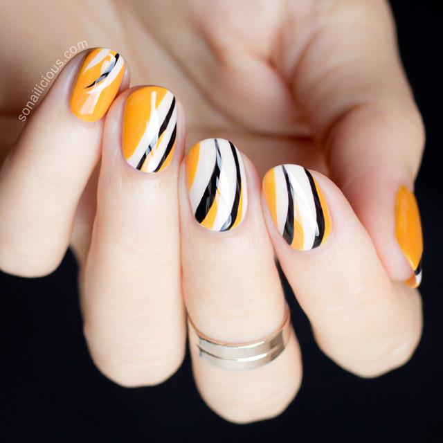 dior-fall-2015-nails-1