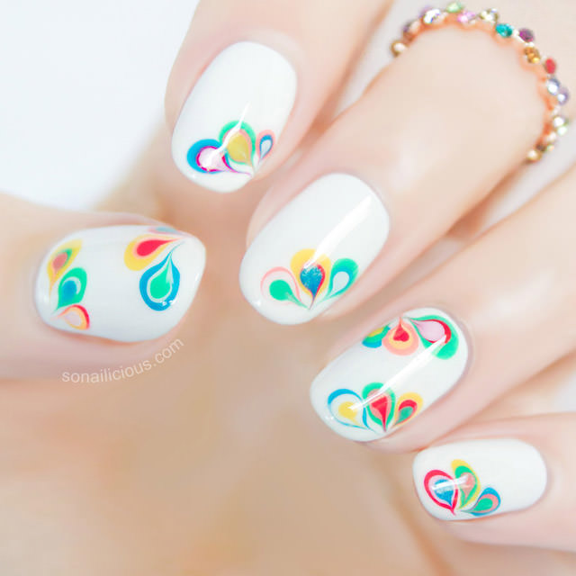 drag-marble-nail-art-tutorial