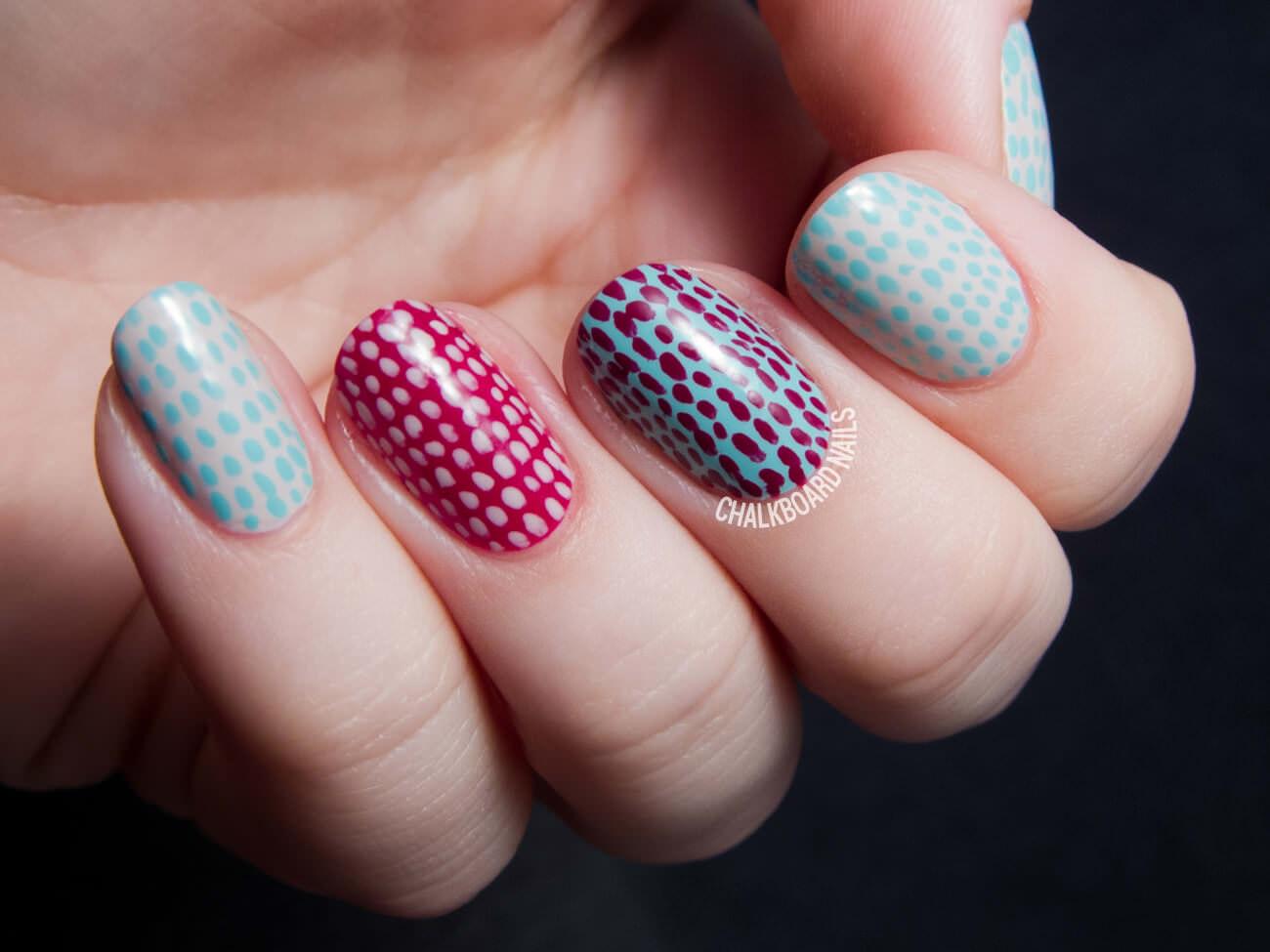 ella-and-mila-scaled-nail-art-tutorial-3