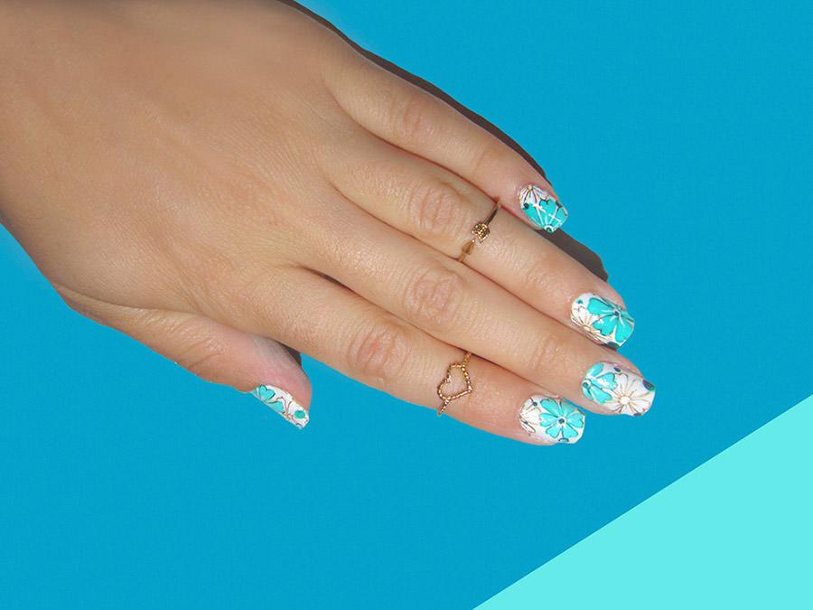 floral_nail_designs_fashionisers