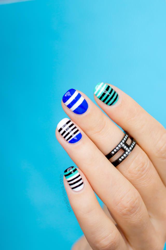 mbfwa-2015-nails1