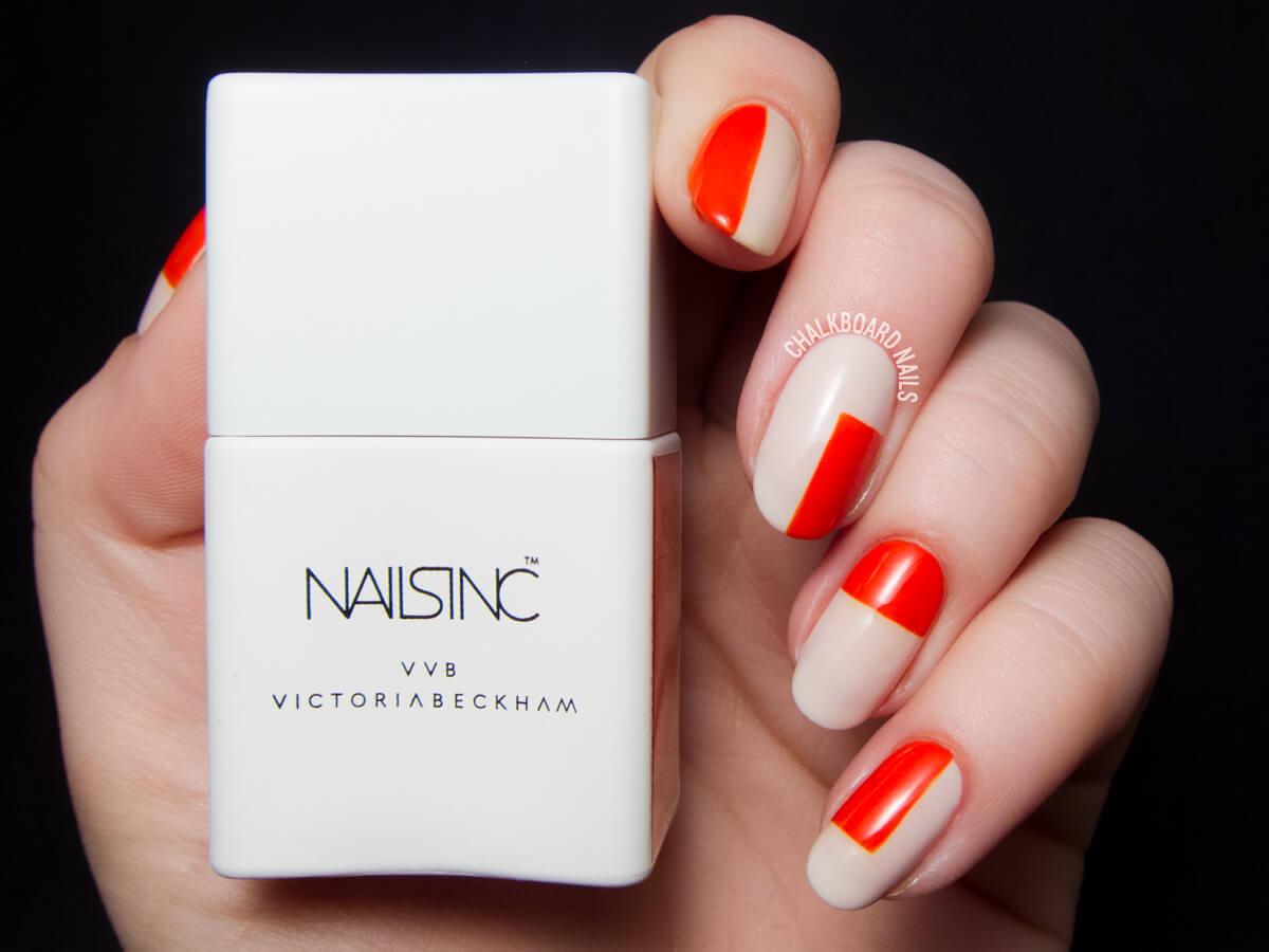 nails-inc-vvb-victoria-beckham-nail-art-blocking-2
