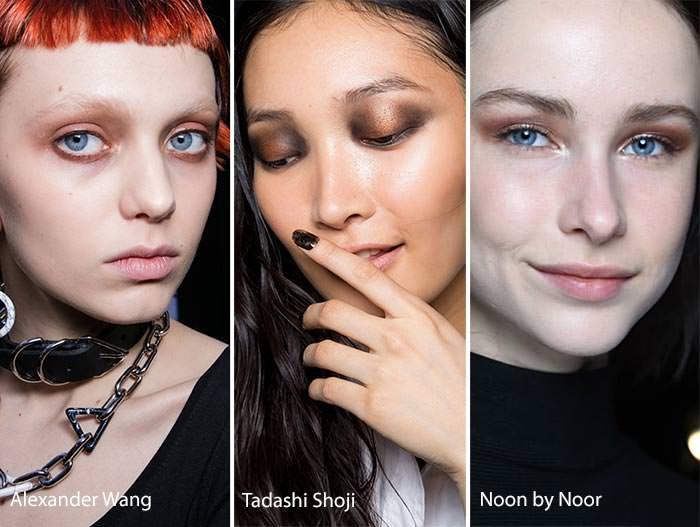 fall_winter_2016_2017_makeup_beauty_trends_copper_eye_makeup