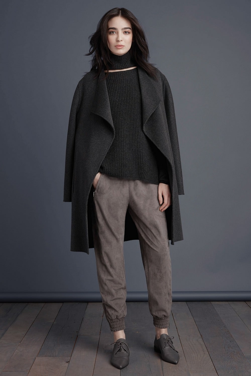 05-elie-tahari-fall-2016-ready-to-wear