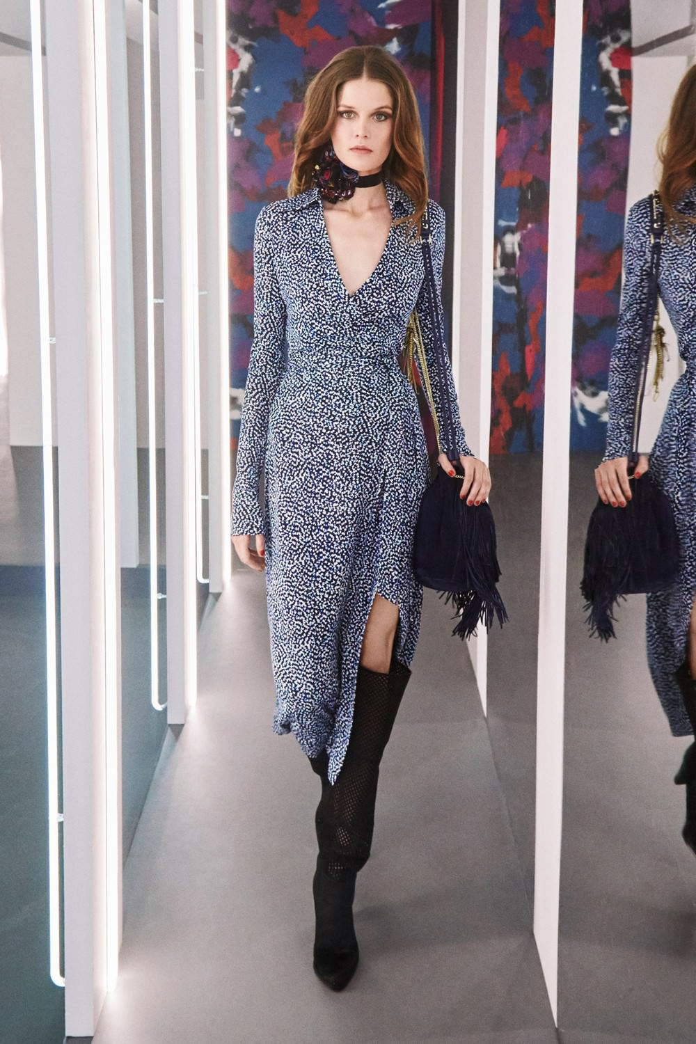 12-diane-von-furstenberg-fall-2016-ready-to-wear