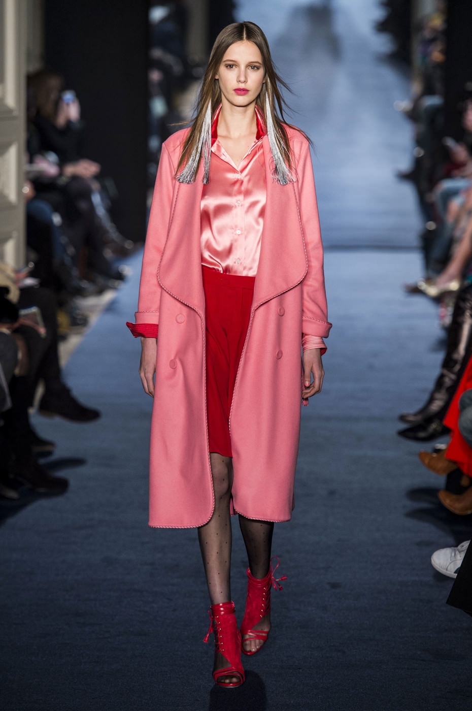 Alexis Mabille1
