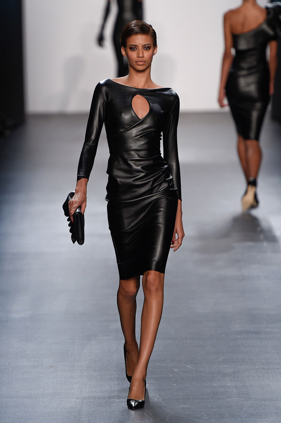Chiara Boni La Petit Robe3