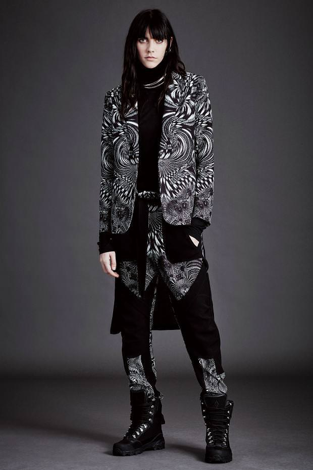 marcelo-burlon-look-book-autumn-fall-winter-2016-mfw18