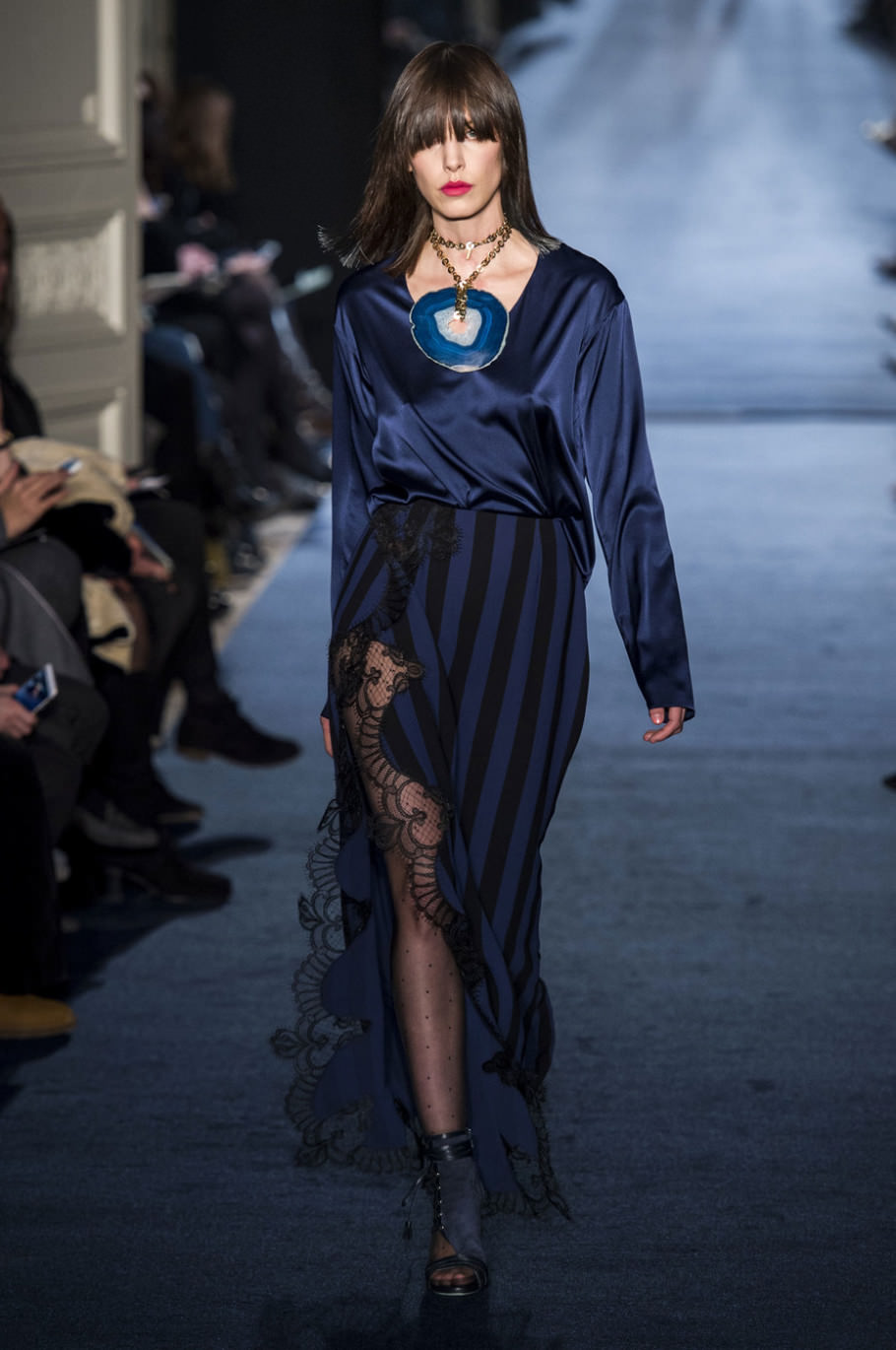 Alexis Mabille3