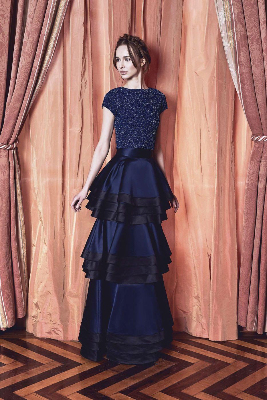 Женские платья больших размеров — купить