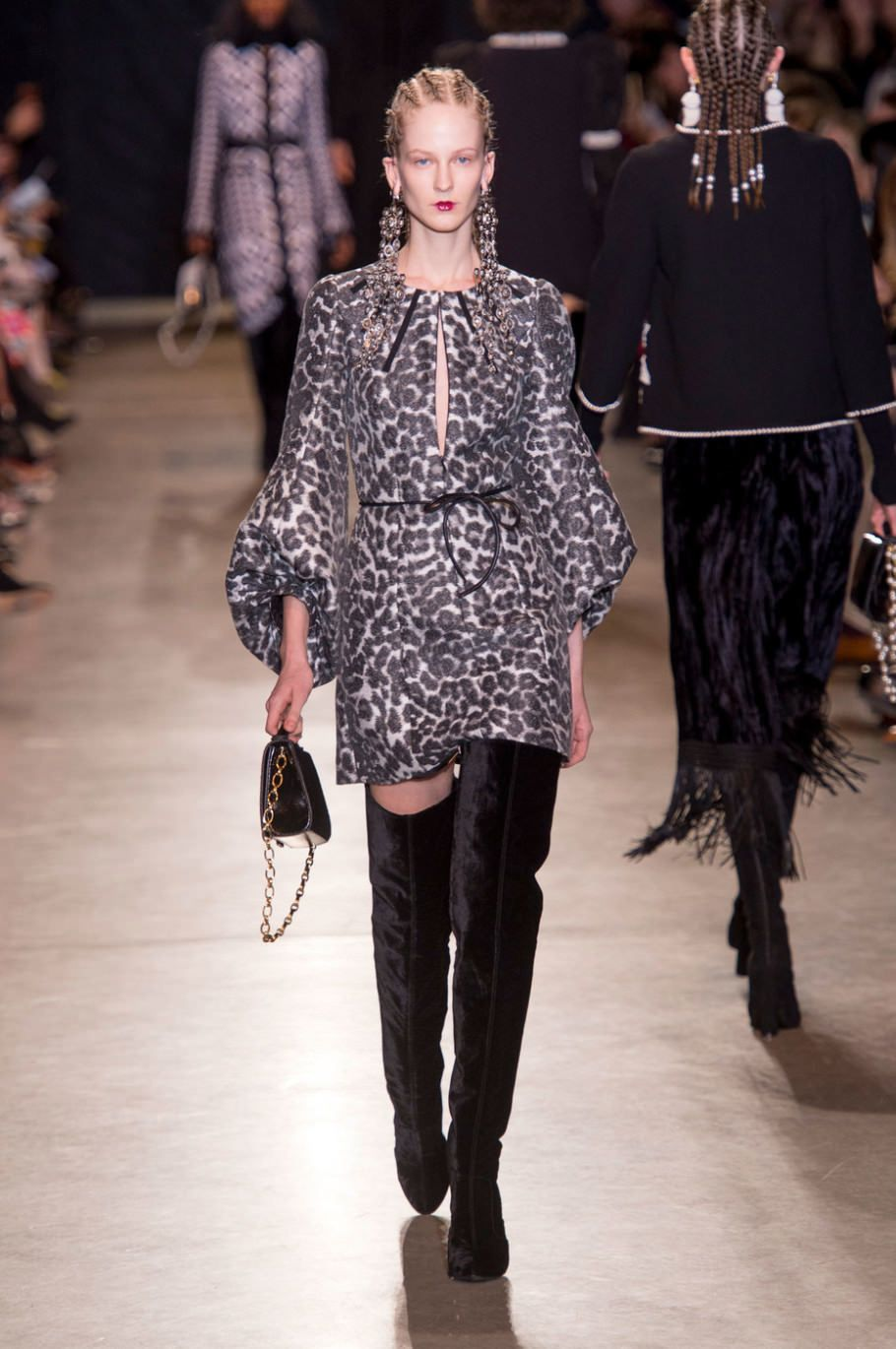 Andrew Gn1