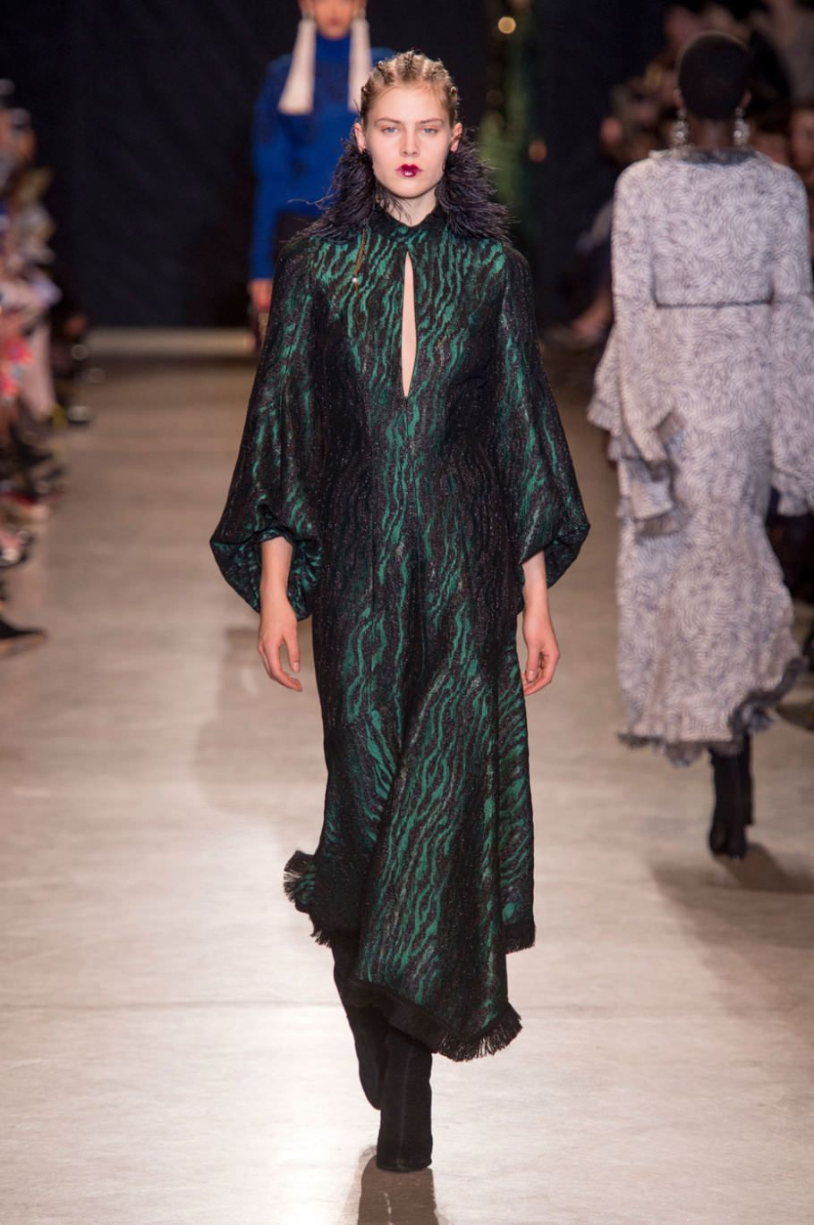 Andrew Gn2