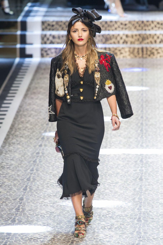 Dolce Gabbana1