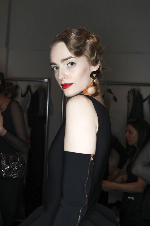Chiara Boni La Petite Robe3