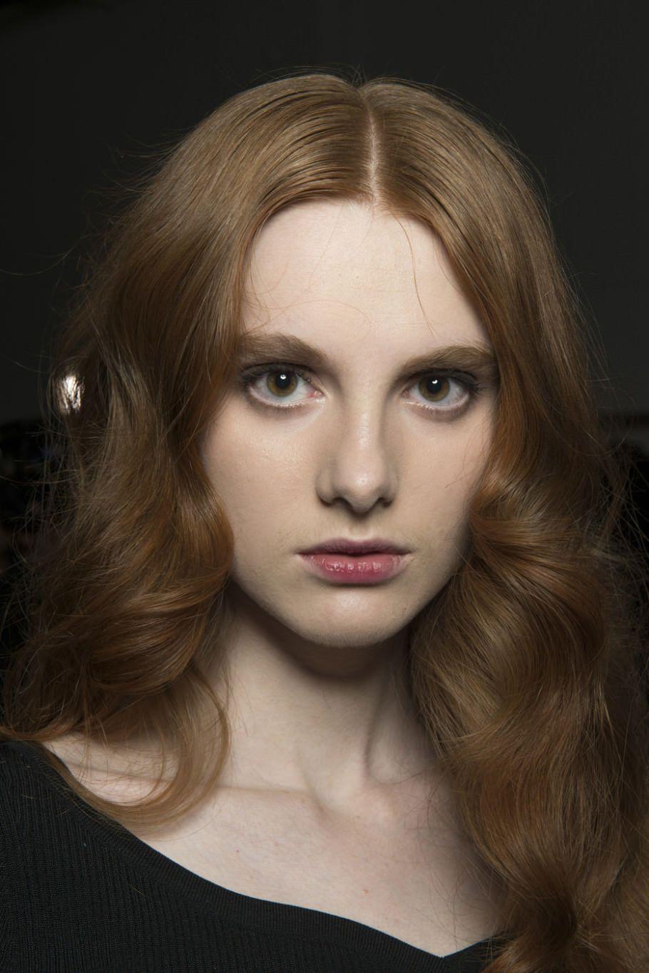 Erin Fetherston2