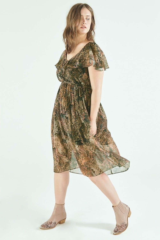 Интернет магазины белорусской одежды Женская