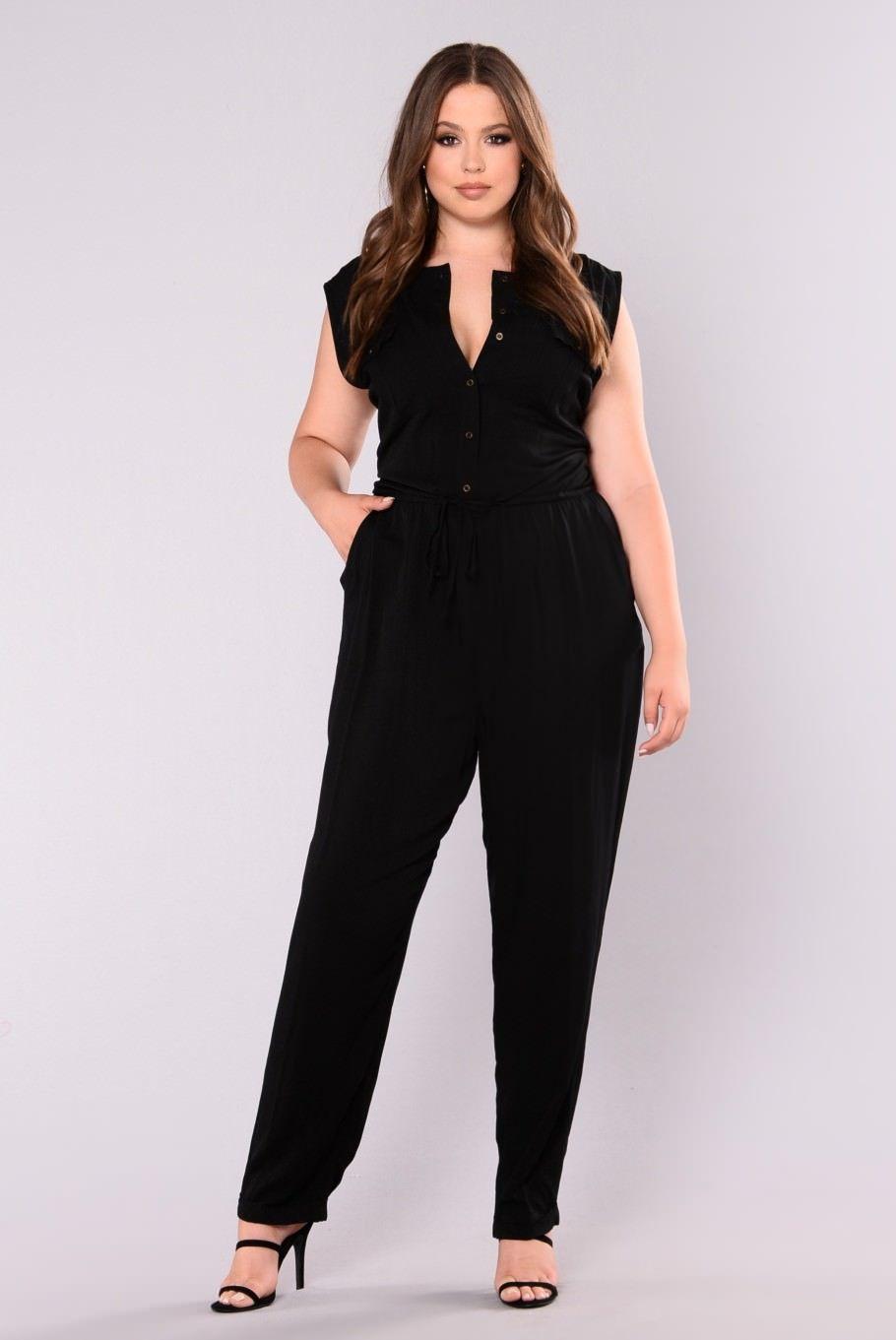b241b3dd01b Одежда для полных женщин 2018 может быть одновременно стильной и очень  удобной. Image47 Image70