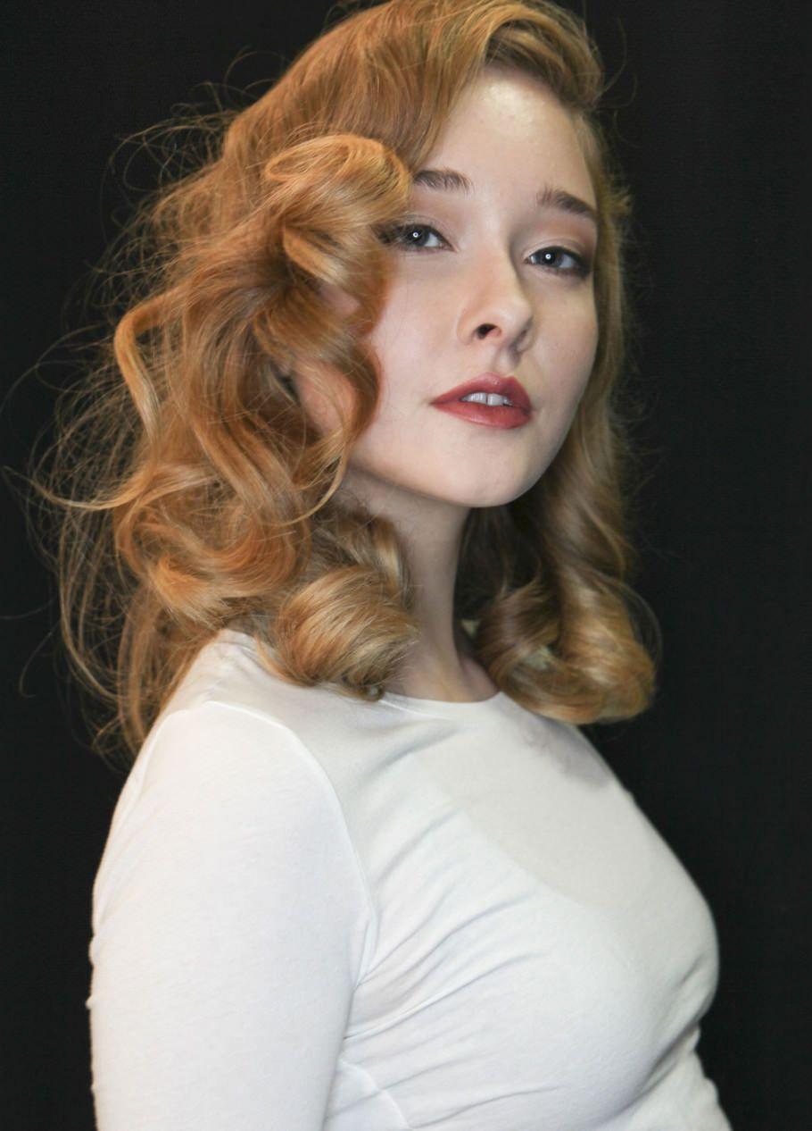 Irina Vitijaz6