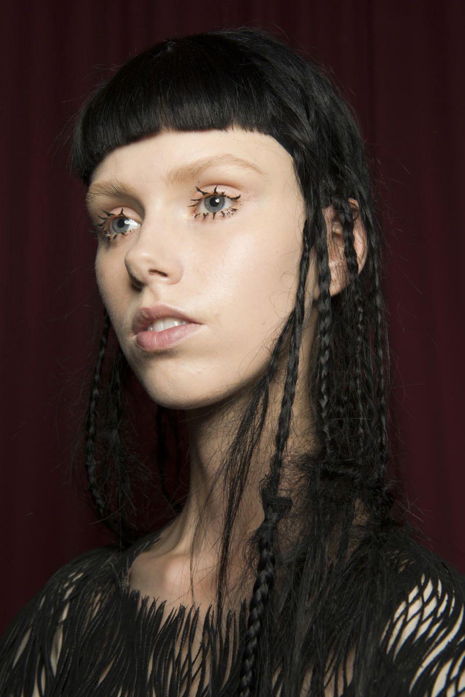 Iris Van Herpen2