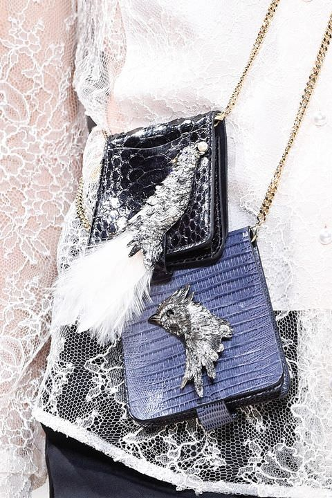 hbz-fw2017-trends-bags-adorned-lanvin-gettyimages-646862408