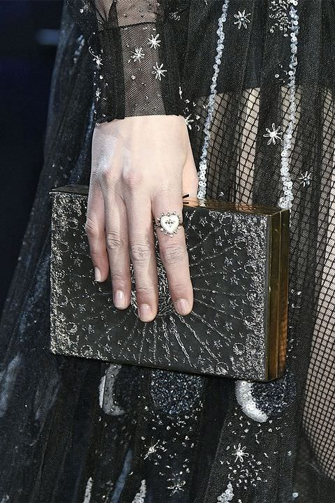 hbz-fw2017-trends-handbags-clutches-dior-gettyimages-647994112