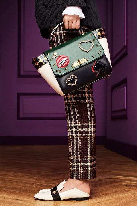hbz-fw2017-trends-handbags-embellished-bally-02