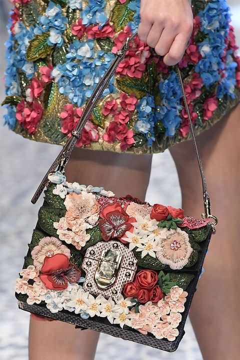 hbz-fw2017-trends-handbags-embellished-dolce-gettyimages-645557378