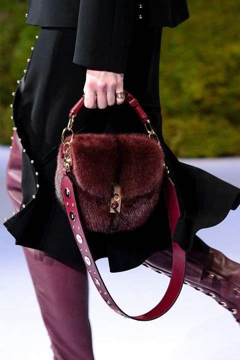 hbz-fw2017-trends-handbags-fur-bags-altuzarra-clp-rf17-6574