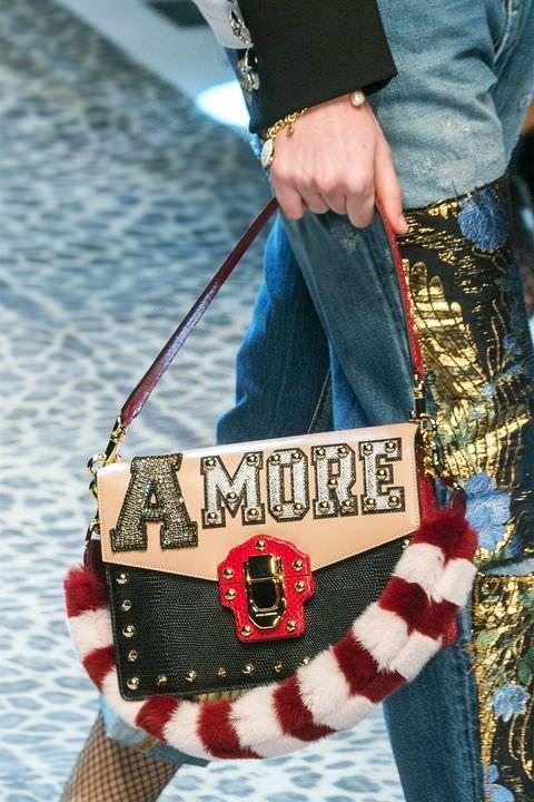 hbz-fw2017-trends-handbags-fur-bags-dolce-e-gabb-clp-rf17-4943