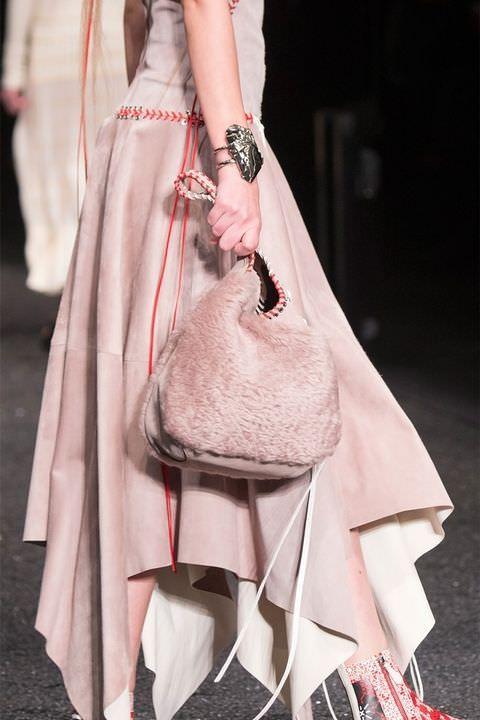 hbz-fw2017-trends-handbags-fur-bags-mcqueen-clp-rf17-2493
