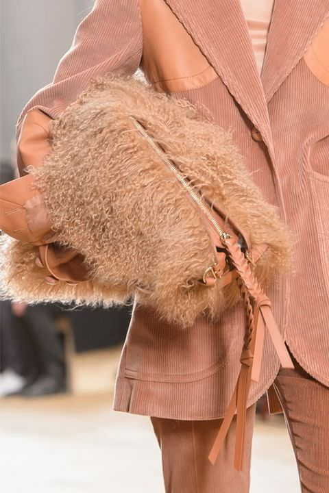 hbz-fw2017-trends-handbags-fur-bags-nina-ricci-clp-rf17-2816