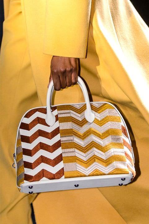 hbz-fw2017-trends-handbags-graphic-hermes-clp-rf17-1752
