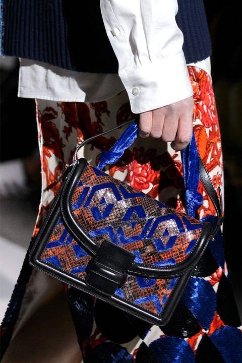 hbz-fw2017-trends-handbags-graphic-van-noten-clp-rf17-0606