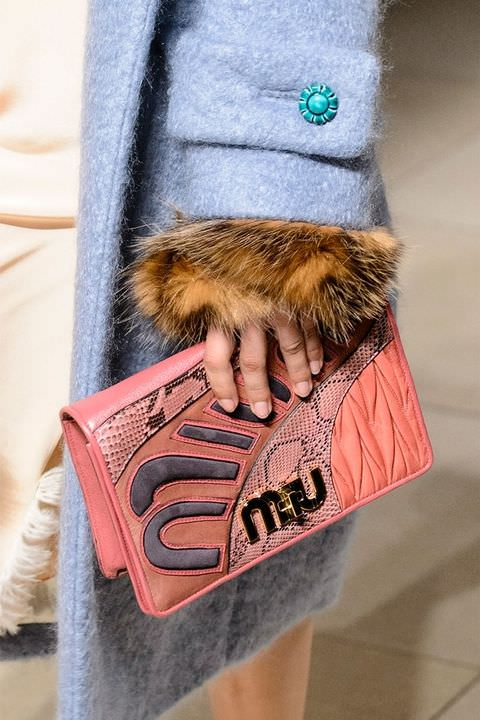 hbz-fw2017-trends-handbags-logo-miu-miu-clp-rf17-4390