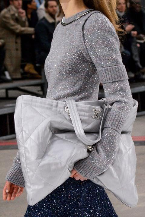 hbz-fw2017-trends-handbags-soft-chanel-clp-rf17-3443