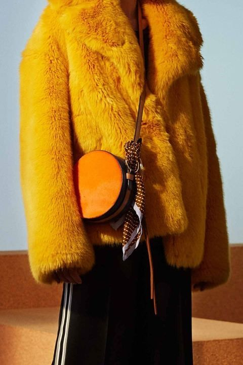 hbz-fw2017-trends-handbags-structured-bags-dvf-courtesy