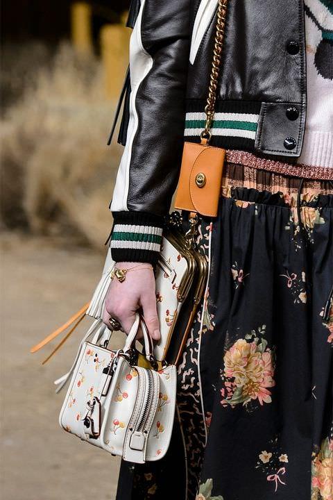 hbz-fw2017-trends-handbags-triple-threat-coach-clp-rf17-4103