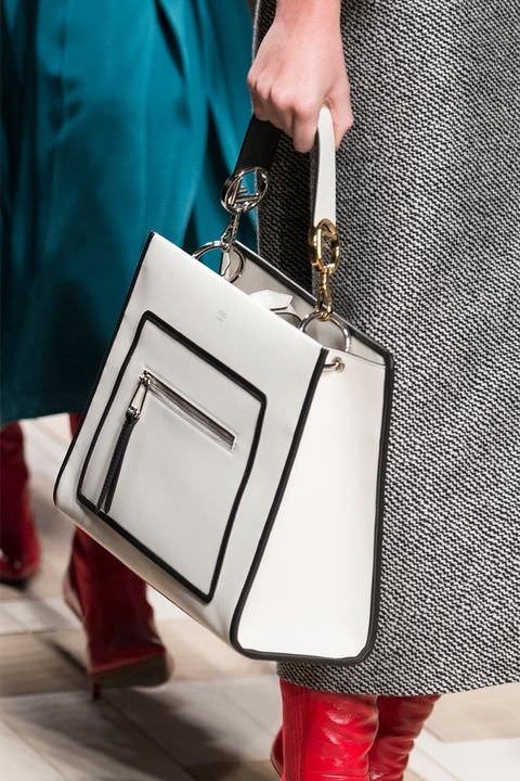 hbz-fw2017-trends-handbags-vintage-inspired-fendi-clp-rf17-6007