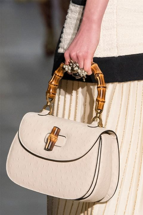 hbz-fw2017-trends-handbags-vintage-inspired-gucci-clp-rf17-7379