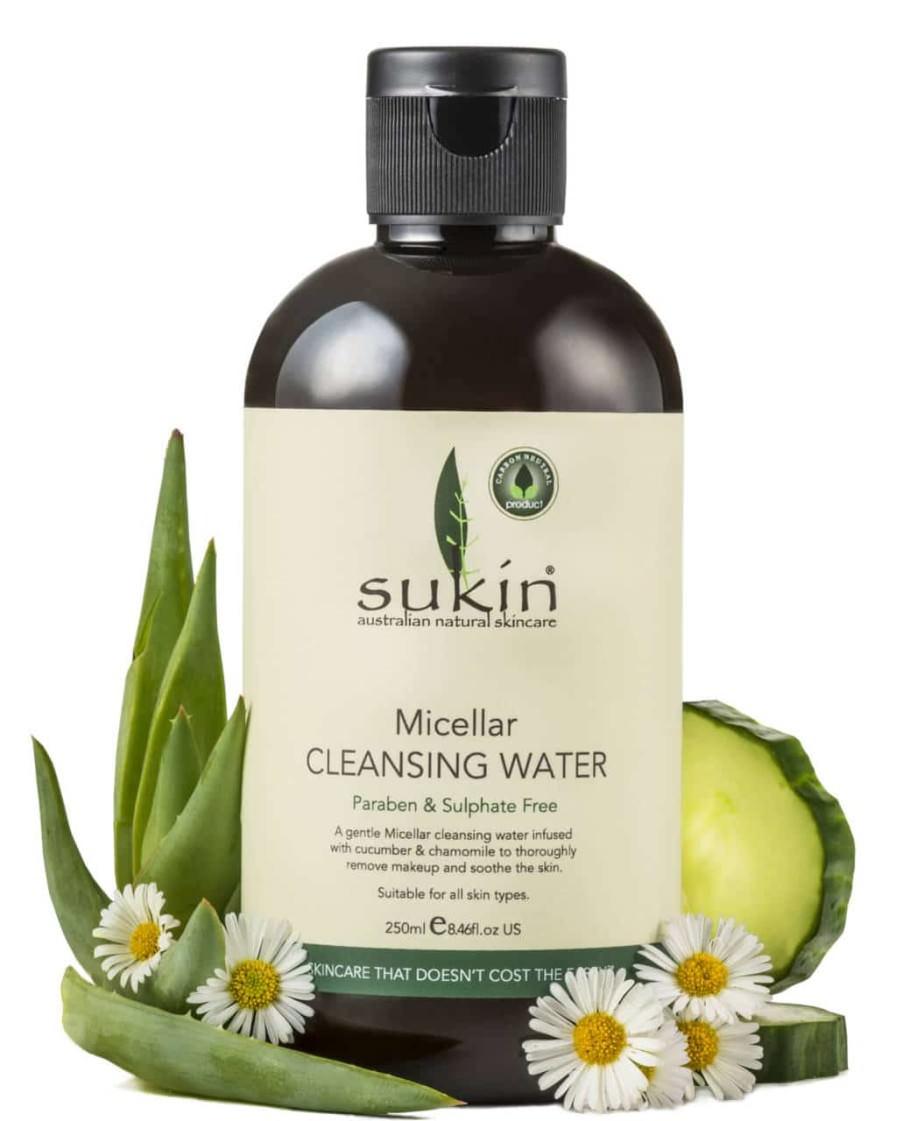 Sukin-Micellar-Cleansing-Water-250ml---8.12-