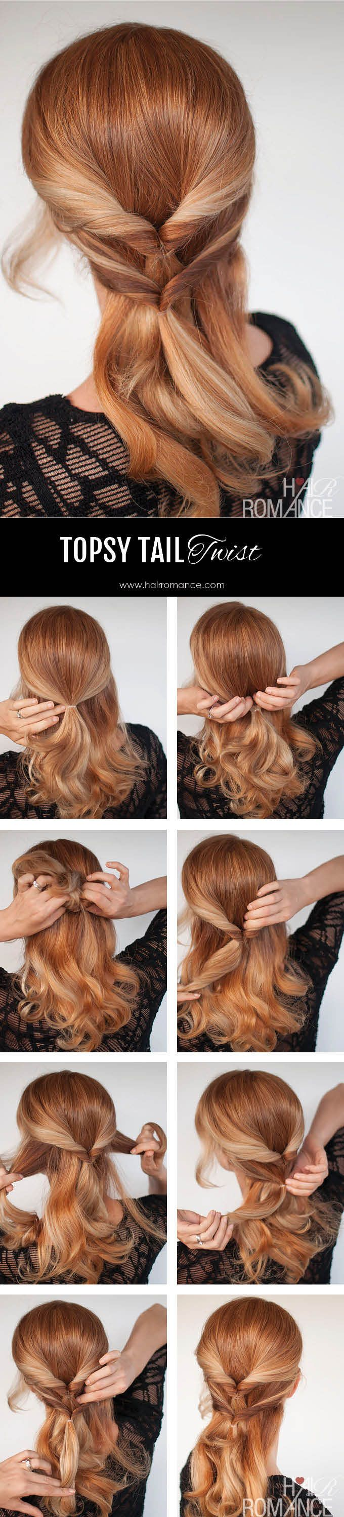 Hair-Romance-topsy-tail-twist-hairstyle-tutorial