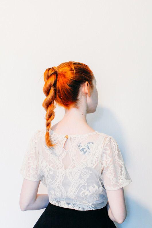 hair-13_zpsrpf4ny2m