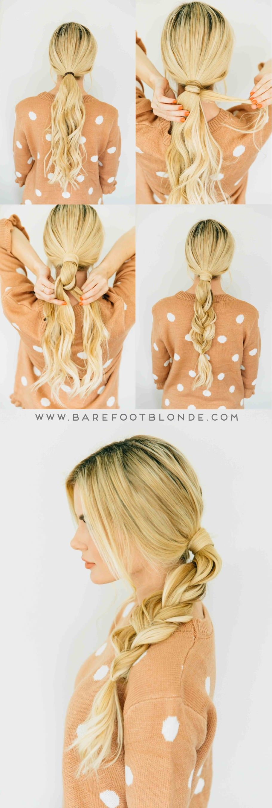 hairthree-1