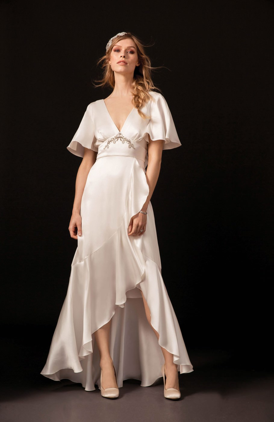 10-Temperley-spring-18-bridal