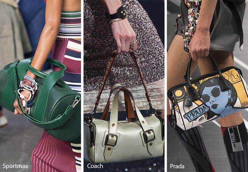 модные сумки купить